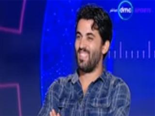 وصلة هزار بين فتح الله وابراهيم فايق