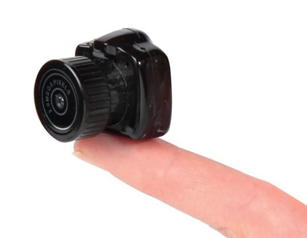 أكبر وأصغر الأجهزة في العالم 584596