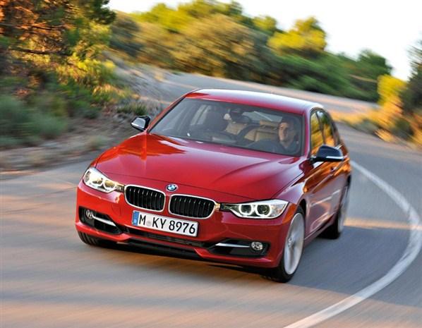أقوى سيارات 2013 اجدد سيارات