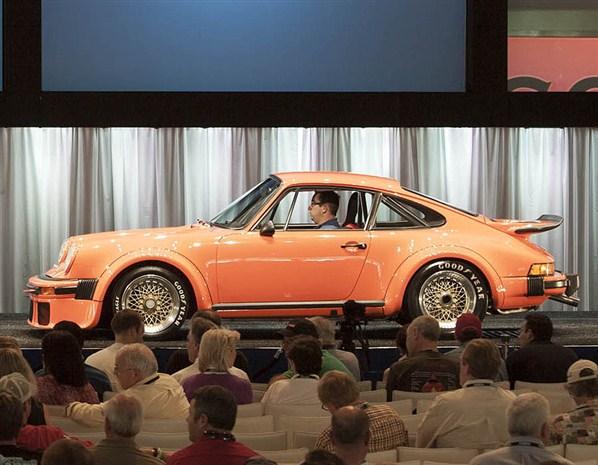 1982 datsun pickup wiring diagram  1982  get free image