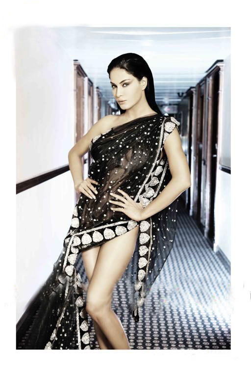 veena malik hot photo shoot