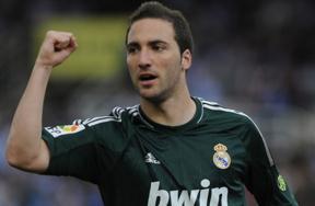 مباراة ريال سوسيداد وريال مدريد