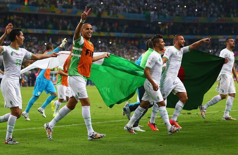 الجزائر في الدور 16 !!!! 754240