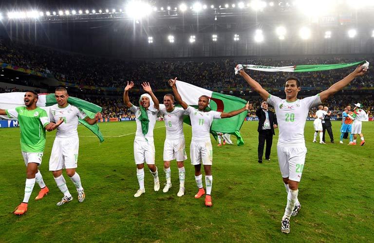 الجزائر في الدور 16 !!!! 754247