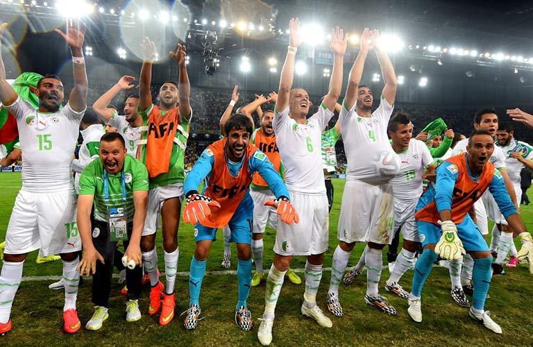 الجزائر في الدور 16 !!!! 754248
