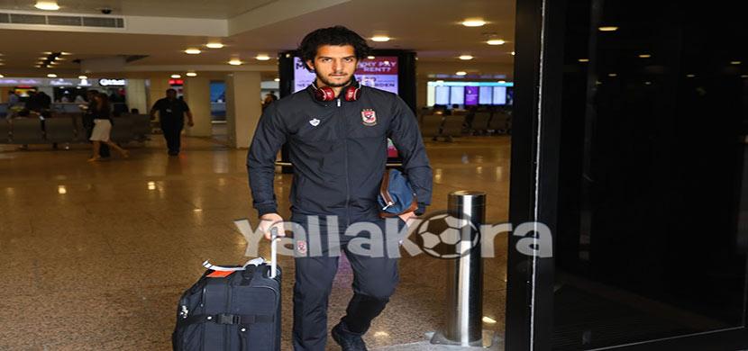 عمر بركات