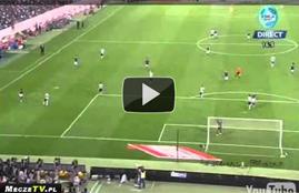 اهداف مباراة الأرجنتين و اليابان