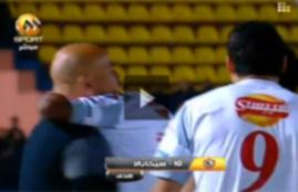 اهداف مباراة الزمالك و ستارز بدوري أبطال إفريقيا