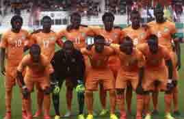 أهداف مباراة سيراليون وكوت ديفوار