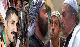 عامر عبدالله يعلق على شنب ماجد المرشدي