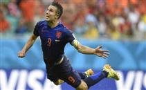 أفضل الأهداف في تاريخ كأس العالم