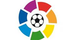 أفضل 5 أهداف في الإسبوع السابع من الدوري الأسباني