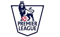 أفضل 5 أهداف في الإسبوع الثامن من الدوري الإنجليزي