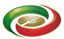 أفضل 5 أهداف في الإسبوع السابع من الدوري الإيطالي
