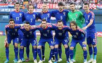 اهداف مباراة روسيا وكرواتيا