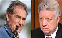 جوزيه عن مرتضى :مجنون ولا أحترمه
