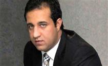 احمد مرتضي: الزمالك استقر علي هوية المدرب القادم