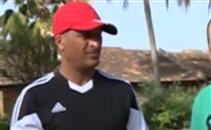 اسامه عرابي: الجزائر تمتلك 3 لاعبين متميزين
