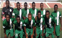 اهداف مباراة مالي الاوليمبي ونيجيريا