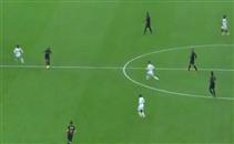 هدف رائع لتوريه لاعب موناكو امام مارسيليا