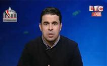 الغندور: حسام غالي يستحق الشارة