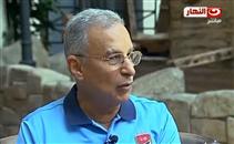 زيزو: نحتاج 10 أسابيع لتقييم بيسيرو