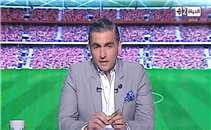 اتحاد الكرة: لابد من موافقات أمنية لعودة الدورى