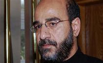 عامر حسين يفسر لماذا لعب الزمالك قبل الأهلي؟