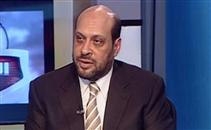 الشامي: كوبر وافق علي تدريب المنتخب مبدئيا