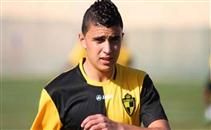 هدف رائع لكريم حافظ لاعب ليرس