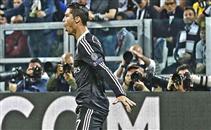 اهداف لقاء اسبانيول وريال مدريد