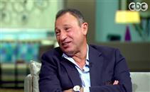 """سر تسمية محمود الخطيب بـ""""بيبو"""""""