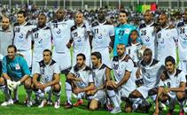 أهداف مباراة نجوم العالم ونجوم السعودية