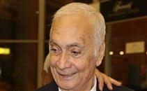 زاهر:جهات سيادية رفضت دفع رشوة لإستضافة المونديال