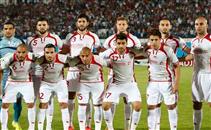 أهداف مباراة تونس وجيبوتي