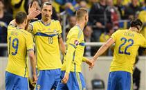 اهداف لقاء السويد والجبل الأسود