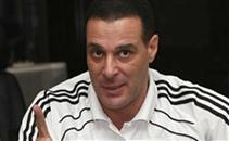 عبد الفتاح: الزمالك استحق ضربتي جزاء أمام المقاصة
