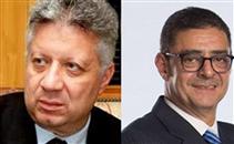 رئيس المقاصة: طاهر رفض استقالة مرتضى