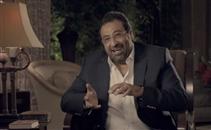 يلا_فزورة .. مجدي عبد الغنى المهاجم!