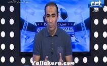 سيد عبد الحفيظ: جدو اصبح لاعباً حراً