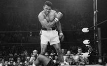 أفضل 10 ضربات قاضية لمحمد علي