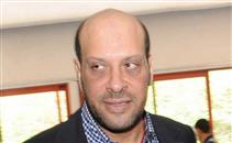 الشامي:عقدالشيخ والزمالك ليس له قيمة بدون الإستغنا