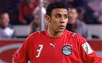 أهداف الراحل محمد عبد الوهاب لاعب الأهلي
