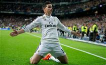 أفضل 5 أهداف في الإسبوع الثاني من الدوري الأسباني