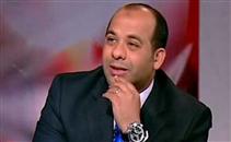 وليد صلاح الدين: لم نصرف النظر عن حجازي