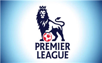 أفضل 5 أهداف في الإسبوع الرابع من الدوري الإنجليزي