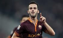 أفضل 5 أهداف في الإسبوع الثاني من الدوري الإيطالي