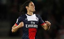أفضل 5 أهداف في الإسبوع الرابع من الدوري الفرنسي