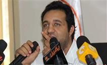 أحمد مرتضى : الزمالك أغلق ملف شيكابالا نهائياً
