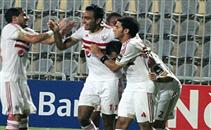 ملخص مهارات وهدف كهربا امام اورلاندو
